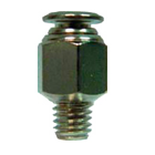 Push-in-connectors