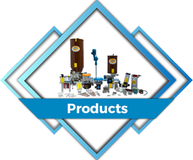 cls-home-products