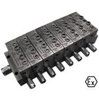 SMX-&-SMO-Distribution-Blocks