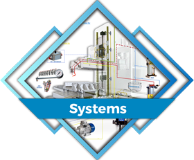 cls-home-systems