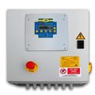 VIP5-Plus-Control-Panel