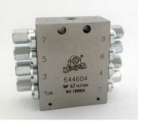 T-56a666dac0bbe39f229fd3869521e5fc-295x250