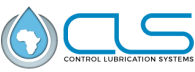Control Lube